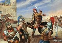 當蒙古人的上帝之鞭抽來時,釣魚城的南宋軍民做出的回答:折斷它