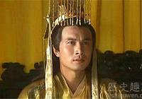 朱元璋不顧劉伯溫反對,堅持奉韓林兒為主,賺得十二年統一南方