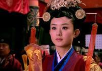 歷史上唯一女相 勵志傳奇陸貞竟是亡國妖女