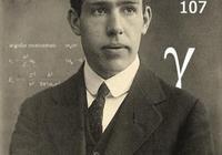 愛因斯坦曾預言黑洞,卻為何在量子力學大爭論中輸給他3次?