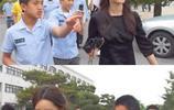 韓國90後超顏值女老師,私下跟學生關係好,男同學都喜歡上她的課