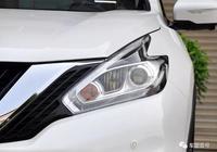 曾叫板普拉多,如今狂降28萬仍沒人買,最失敗的日系車非它莫屬!