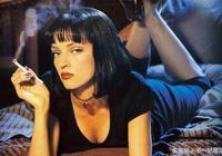 《低俗小說》——那個給你驚喜的1994