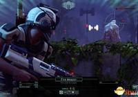 幽浮2指揮官鐵人模式心得 幽浮2鐵人模式怎麼玩