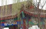 以易縣人民的名義告訴你,易縣的濱河公園真美!