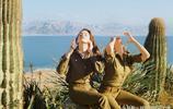 以色列女兵