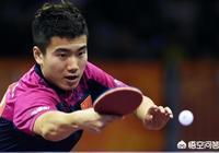 2019年國際乒聯香港公開賽男女單打八強已經出爐,1/4決賽對陣情況怎樣?如何預測結果?