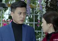 靳東潘虹主演《我們的愛》靳東童蕾離婚,婷婷靳東選擇跟潘虹