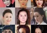 日本女神工藤靜香、清純甜美酒井法子,日星女星巔峰也是90年代