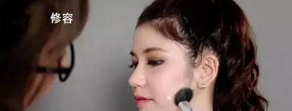 新手如何化妝 化妝步驟的先後順序 化妝的正確步驟
