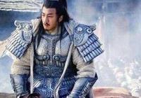 中國史上最強猛將 ,死後封神 ,真男人,天下無雙!流傳千古!