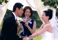 臨沂最浪漫的草坪婚禮