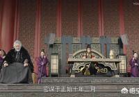 司馬懿發動高平陵政變時,如果將曹爽換成曹操或曹丕,結局會怎麼樣?
