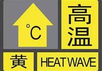 持續高溫的天氣 吃什麼消暑解熱