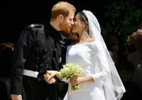 她曾與哈里海誓山盟,卻因凱特拒嫁王室,主動提分手竟成全了梅根