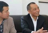 趙志勇被執行死刑:25名受害女學生均未成年