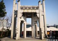 """杭州的""""京杭大運河""""一段----走遍杭州"""