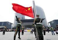 外國的一個島嶼小國,國慶竟跟中國是同一天,跟我國有何淵源?