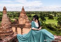 20世紀30年代,緬甸曾是亞洲最富裕國家,人均收入是日本的近8倍