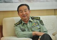 彭小楓上將:緬懷我的父親彭雪楓