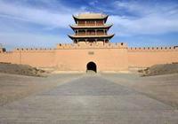 中國名副其實的皇帝之鄉,短短二十四史,這裡走出10位開國皇帝