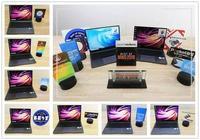 千呼萬喚始出來!華為全新MateBook X Pro發佈,四大版本售價出爐