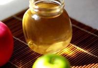 蘋果醋能長期喝嗎 蘋果醋的適宜人群