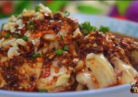 口水雞最好吃的做法,簡單美味,好吃又過癮,看看你喜歡吃不?