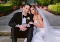 老將加索爾結婚了,西班牙公佈世籃賽16人名單,弟弟替哥成為領袖
