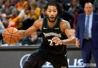 NBA現役哪些球星,即使馬上退役也能進入名人堂?