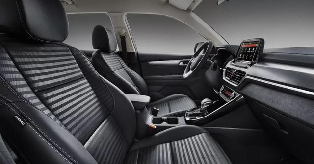 15萬落地買合資SUV,這三款性價比逆天,買了不後悔