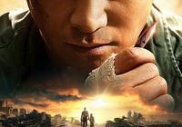 《戰狼2》幾刷都不夠?小編請你看《小戰狼》,保準燃到爆!