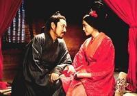 呂雉嫁給劉邦的真實原因是什麼?