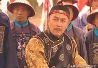 李衛抄出兩千斤人蔘,知道用途後,雍正痛心,將兩江總督滿門抄斬