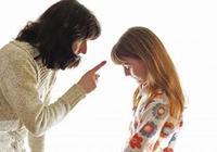 為什麼別人家的孩子從不挑食,而你家的孩子卻什麼都不願意吃