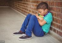 """記不住這3點的孩子,長大後容易是""""軟柿子"""",現在該教了"""