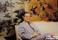 香港各界敬悼金庸先生