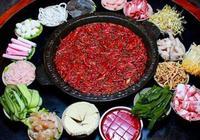 重慶16家餐企打入中國百強 11家主業是火鍋
