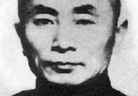 陳立夫陳果夫是怎麼成為民國四大家族之一的?