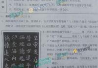 2017北京中考語文試卷真題,北京新東方優能中學將進行解析!