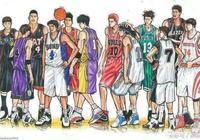 《灌籃高手》中全國大賽後,誰會成為下一個神奈川NO.1?