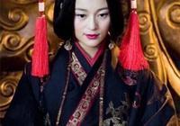 悲情郭聖通:東漢首位皇后兼廢后,也是史上唯一沒打入冷宮的廢后