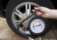 汽車沒有這四個裝置,就算買低配也要自己要求加上去!安全最重要