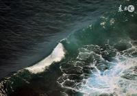 海嘯是怎麼形成的?