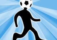 競彩足球分析西甲:西班牙人VS赫塔菲:英超:狼隊VS曼徹斯特聯