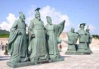 秦皇漢武唐宗宋祖中最仁慈的是誰?是那個被罵了幾千年的暴君嗎?