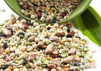 營養學家:維生素能幫忙減肥,完美身材離不開維生素!
