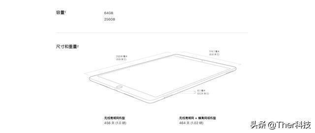 2019款iPad Air值不值得入手?