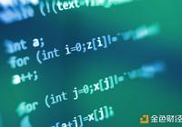 德勤報告:GitHub區塊鏈項目統計 2017前半年數量已超2,5000