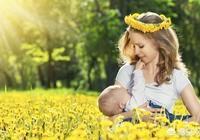 嬰兒配方奶粉怎麼樣?孩子腸胃功能弱喝配方奶粉有用嗎?